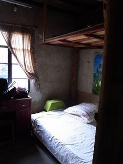 部屋.JPG