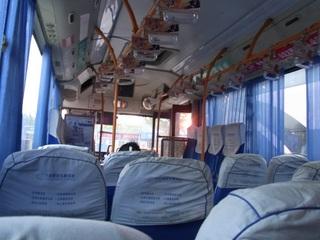 7元バス.JPG