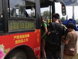 83バス.JPG