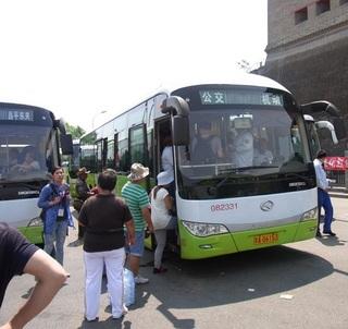 877バス.jpg