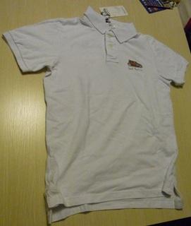 ポールスミス ポロシャツ 300元.JPG