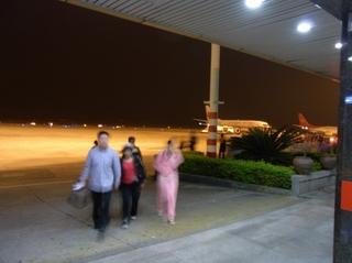 景洪空港2.JPG