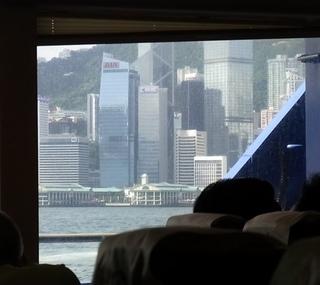 さよなら香港.jpg