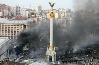 ウクライナ.jpg