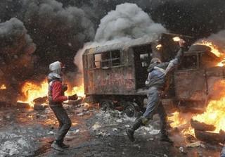 ウクライナ3.jpg