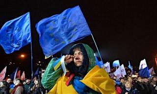 ウクライナ5.jpg