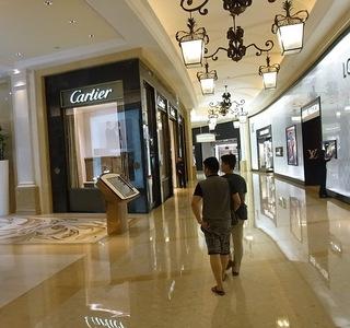 ショッピングセンター2.jpg