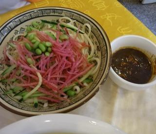ジャージャー麺1.jpg