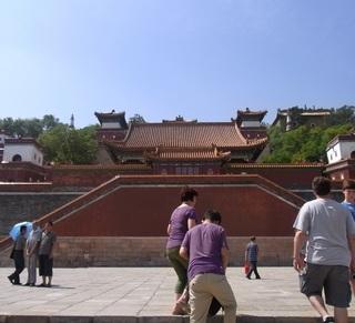 チベット仏教.jpg