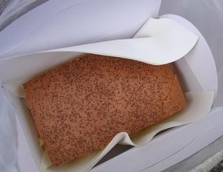 チーズカステラ3.JPG