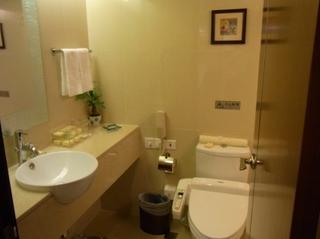 トイレ洗面.JPG