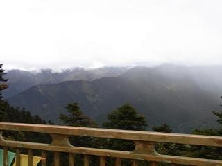 ナムチャ展望台から1.JPG