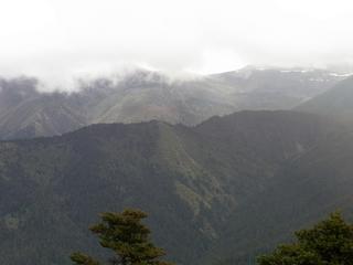 ナムチャ展望台から2.JPG