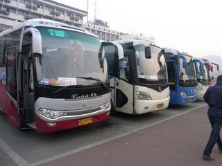 バス1.JPG