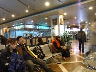 バスセンター.JPG