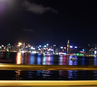 バス海沿い.jpg