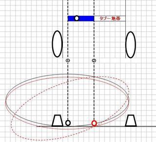 ヘッド軌道1.JPG