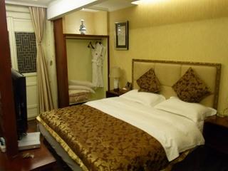 ベッド.JPG