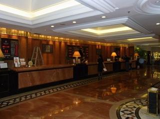ホテルフロント.JPG