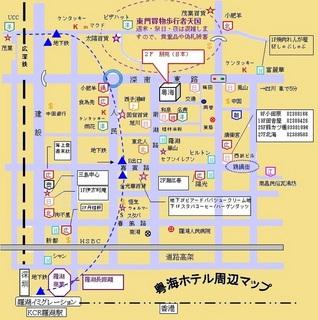 ホテルマップ.jpg