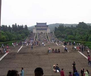 中山 長い階段.jpg