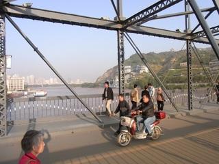 中山橋2.JPG