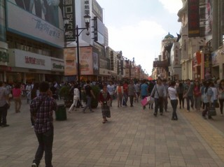 中街0.jpg