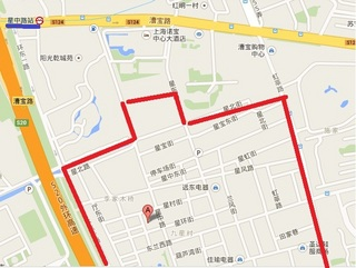 九星地図.jpg