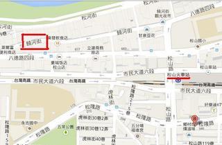 五分浦地図.JPG