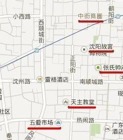 五愛市場地図.JPG