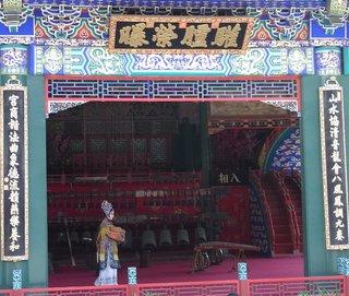京劇2.jpg