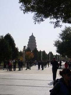 北広場1.JPG