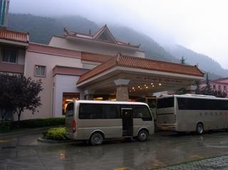 千鶴ホテル2.JPG