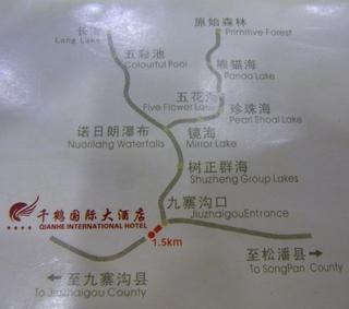 千鶴ホテル地図.JPG