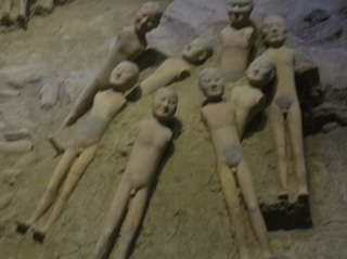 埋葬物3.jpg