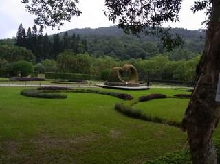 士林公園.JPG