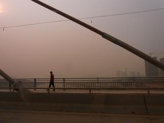 大橋からメコン川.JPG
