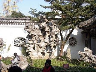 太湖岩2.JPG