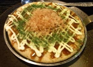 山芋焼き.JPG