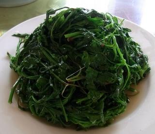 山菜炒め2.JPG