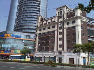 建造物2.jpg