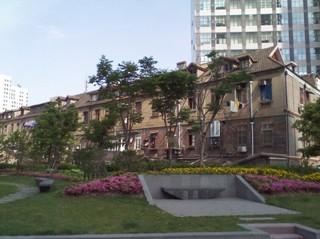 建造物3.jpg
