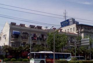 建造物4.jpg