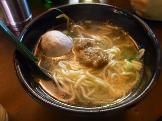 担子麺2.JPG