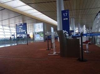 昆明空港.JPG