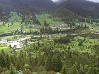 村の写真1.JPG