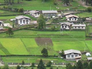 村の写真3.JPG