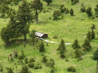 村の写真5.JPG