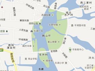 東湖地図.JPG