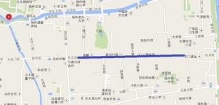 東関街地図.jpg